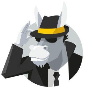 Hidemyass VPN ReviewHidemyass VPN Review - Post Thumbnail