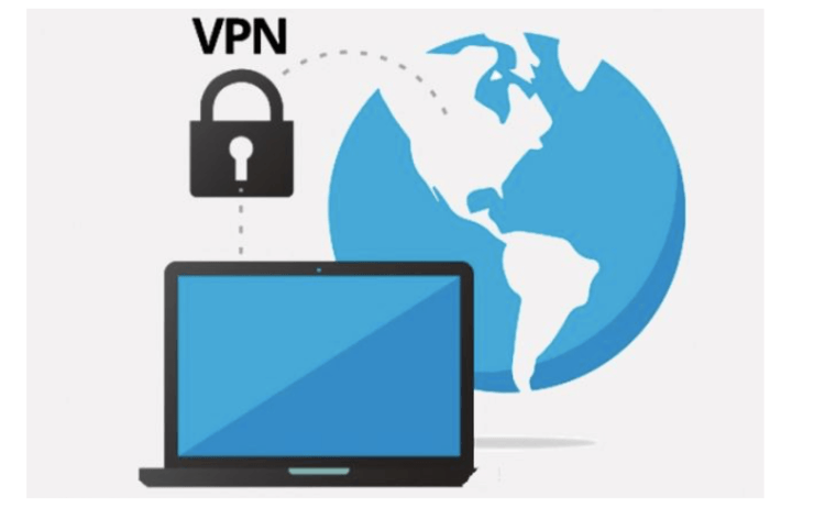 Buffered VPN review - Post Thumbnail